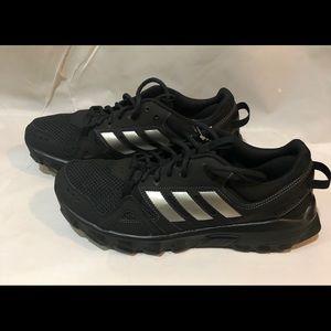 Adidas Size 9 Rockadia Trail